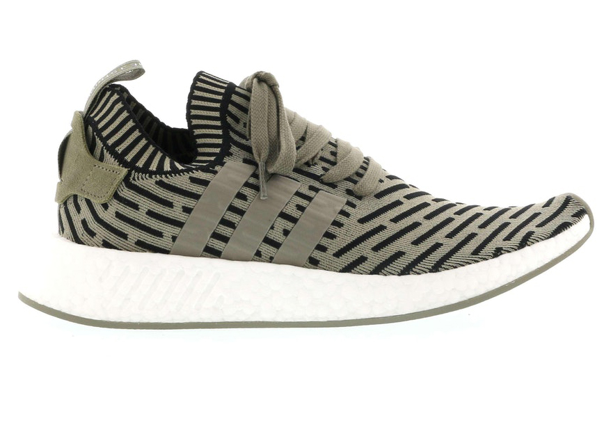 Buy adidas NMD R2 Shoes & Deadstock Sneakers