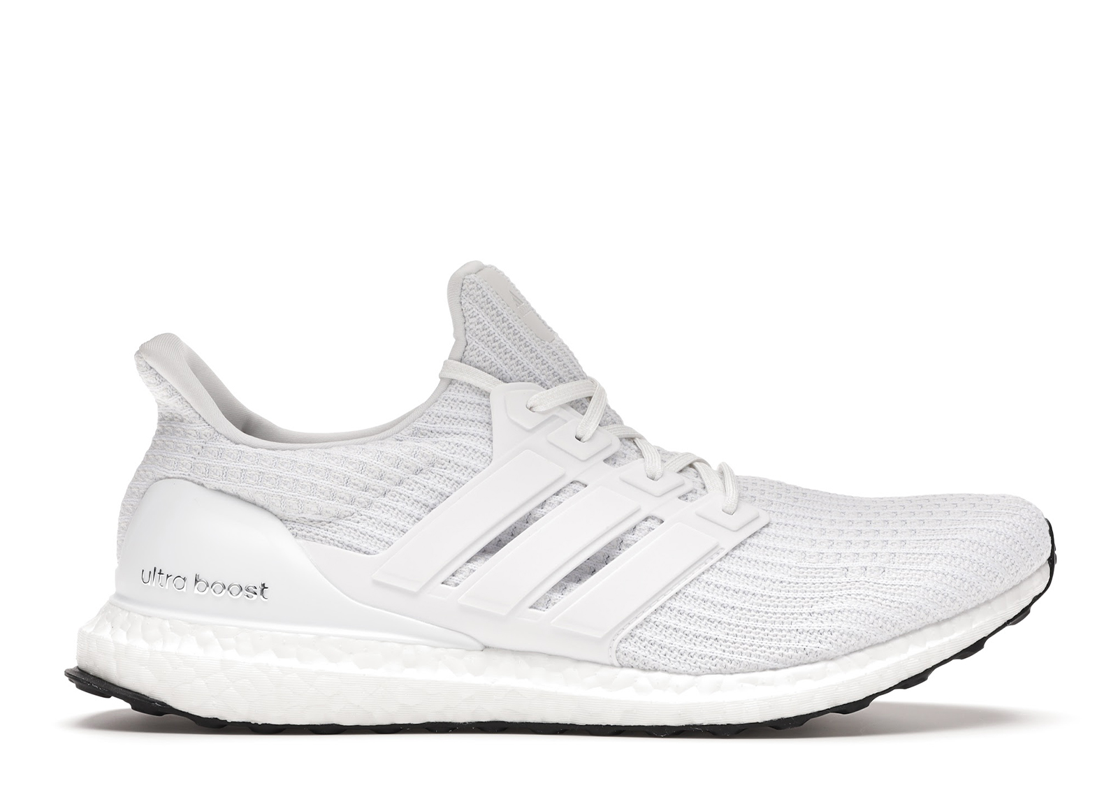 adidas Ultra Boost 4.0 Running White