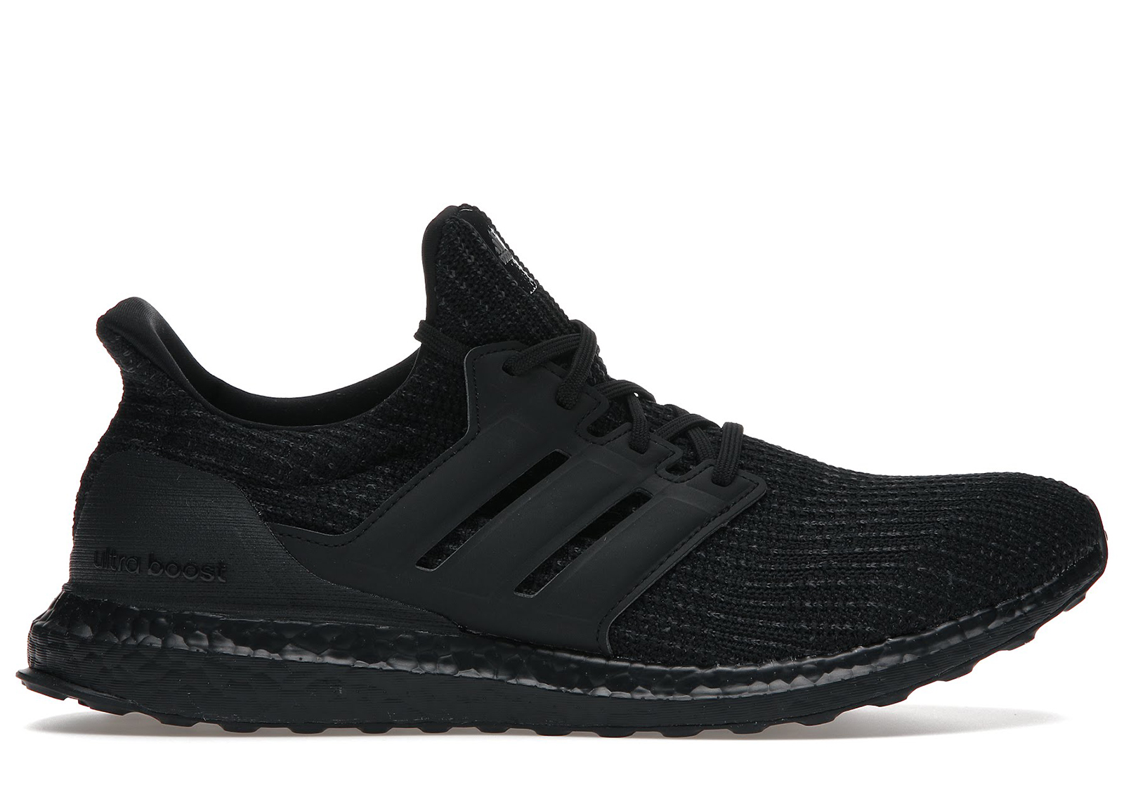 Acheter adidas Ultra Boost Chaussures et sneakers neuves