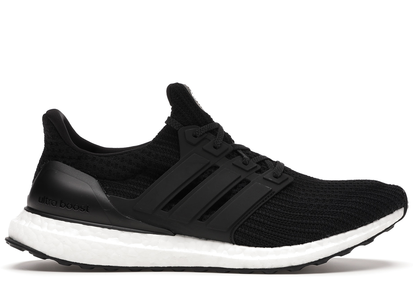 Buy adidas Ultra Boost Shoes & Deadstock Sneakers