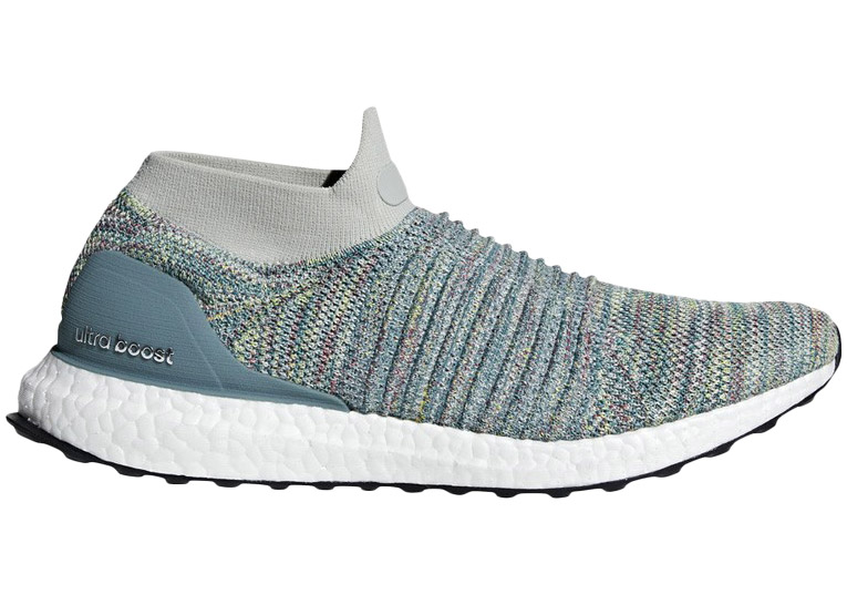 Buy adidas Ultra Boost Laceless Shoes & Deadstock Sneakers
