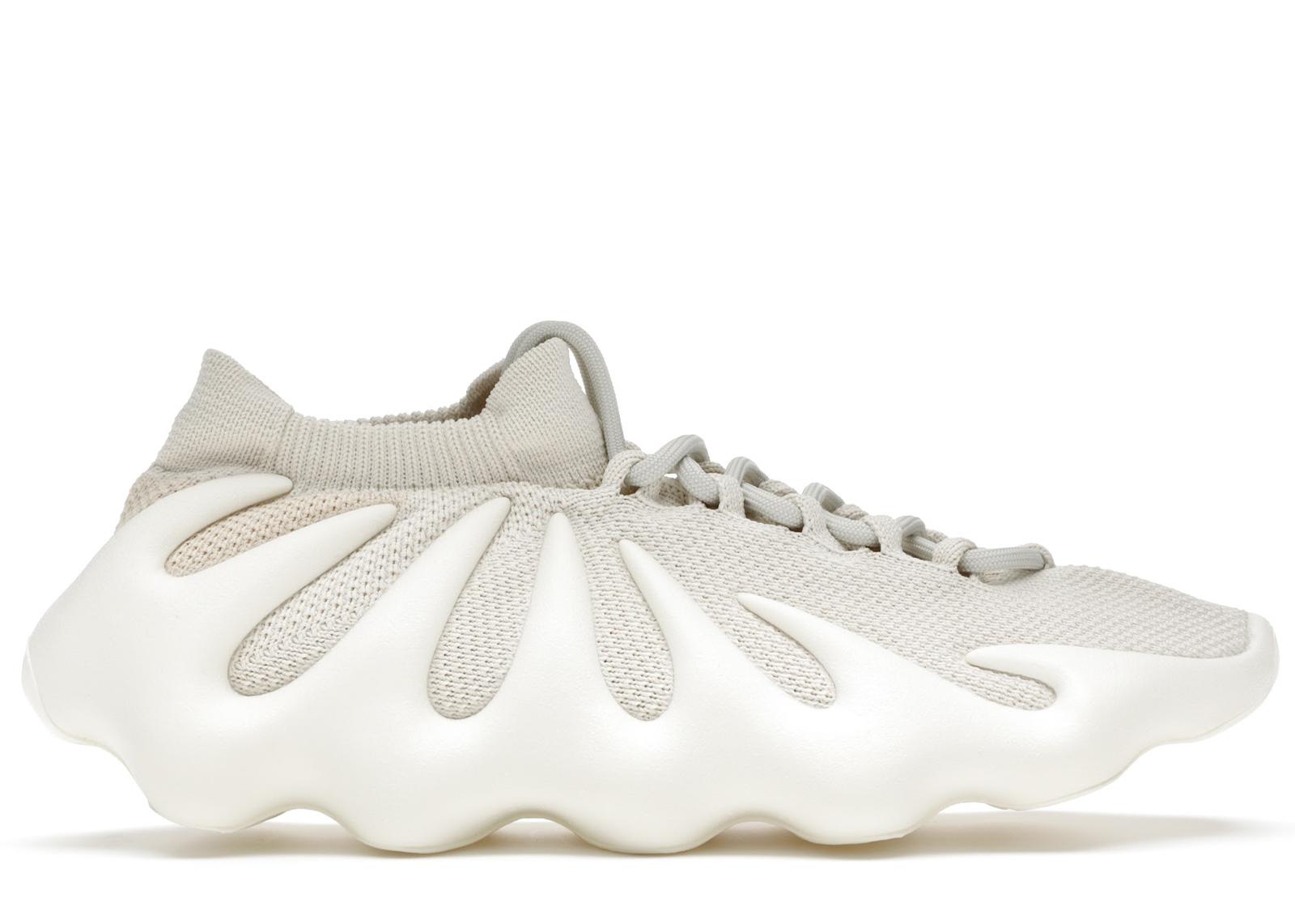 adidas shoes yeezy
