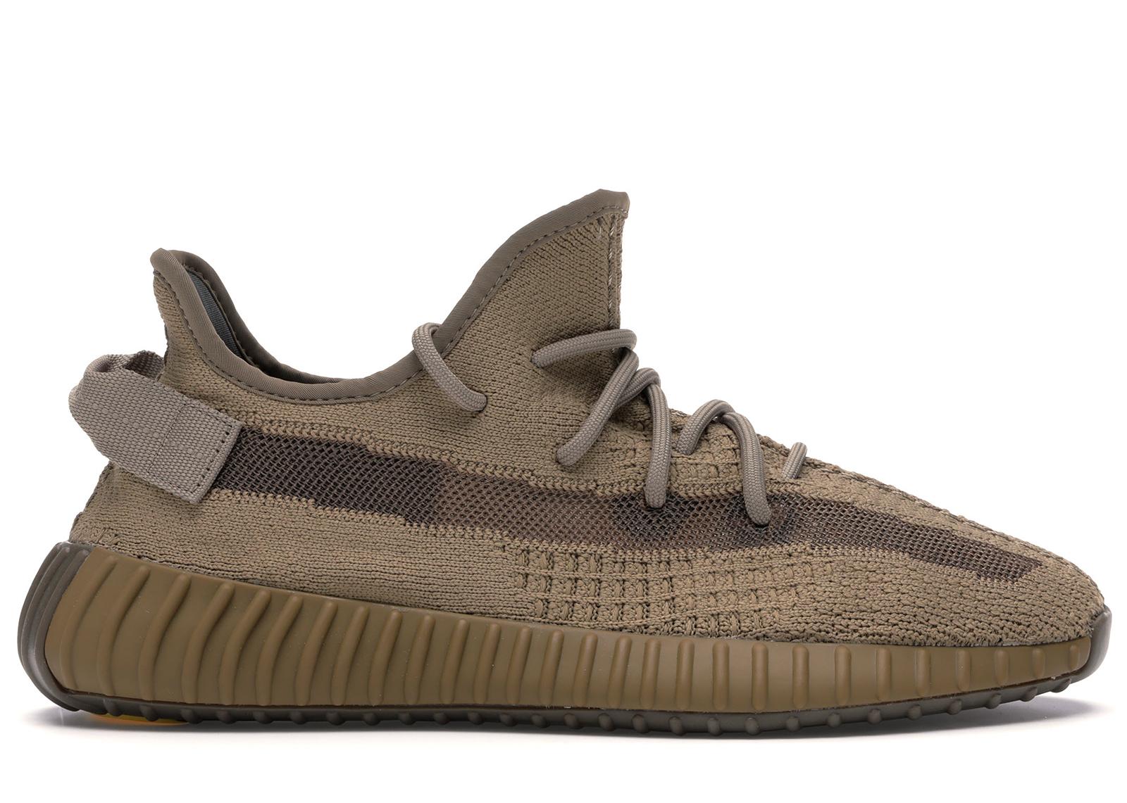 Buy adidas Yeezy 350 Shoes & Deadstock Sneakers