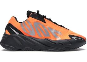 Deudor Escudriñar Idear  Buy adidas Yeezy 700 Shoes & Deadstock Sneakers