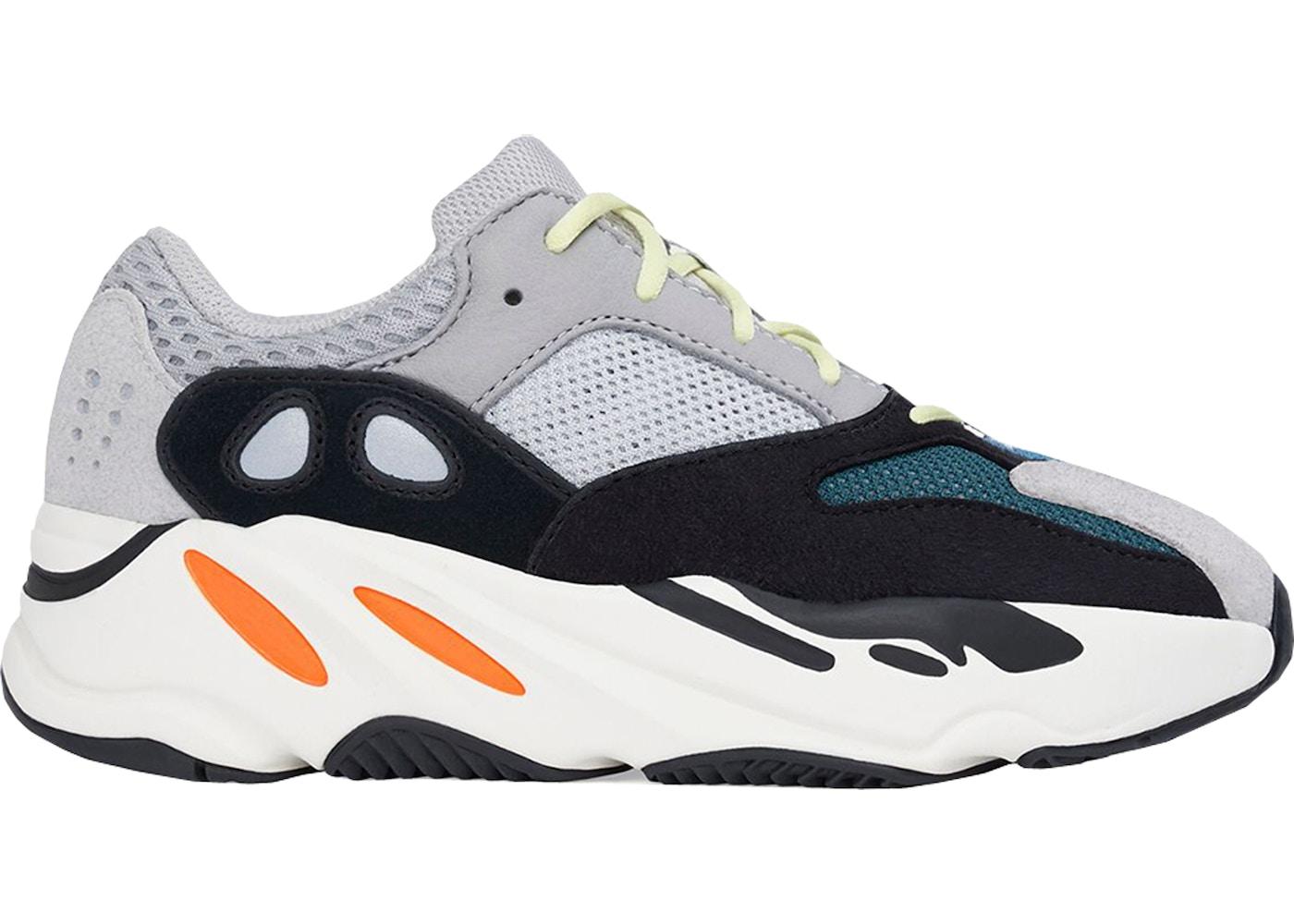 Acheter adidas Yeezy Kids Chaussures et sneakers neuves