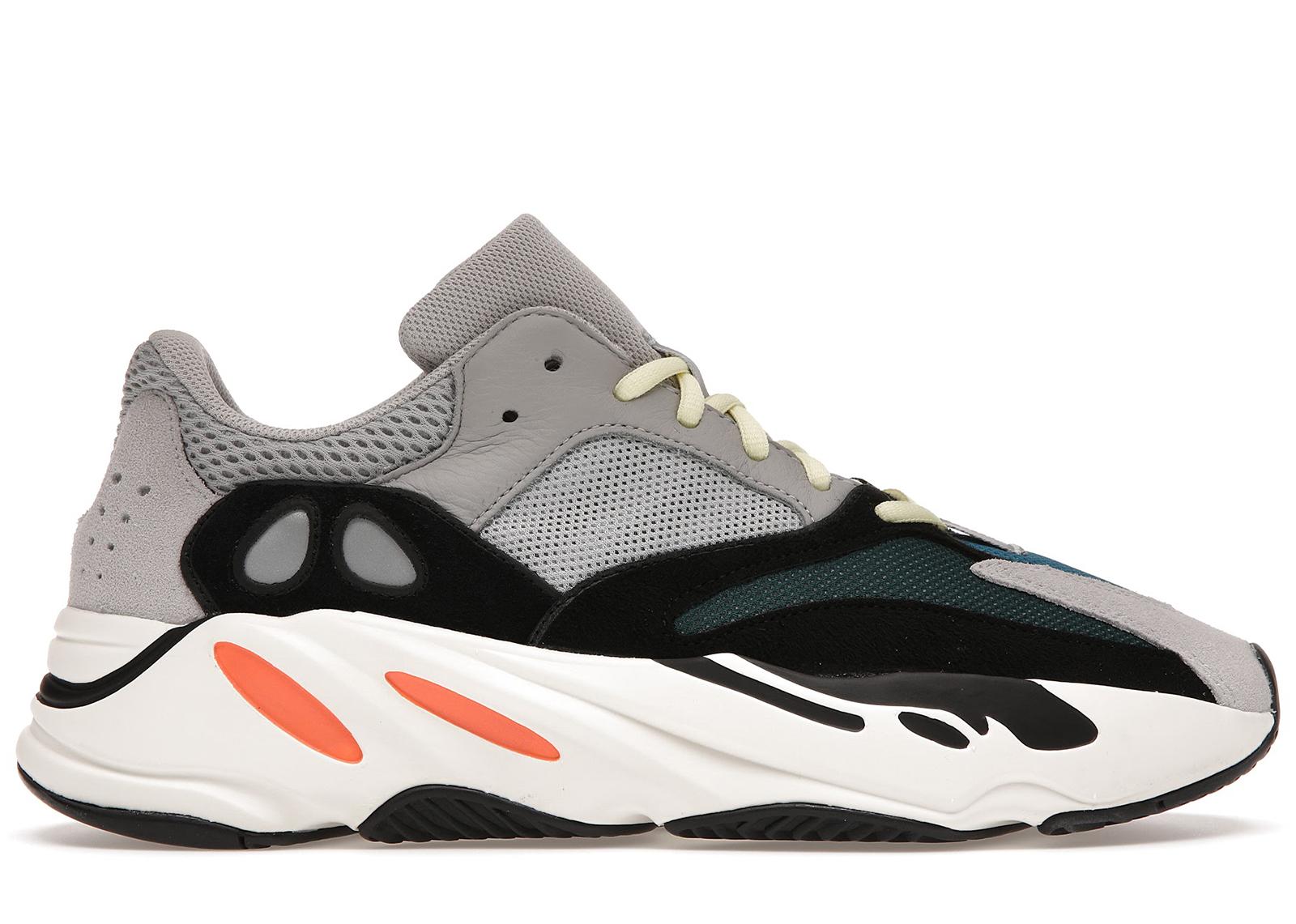 Acheter adidas Yeezy Chaussures et sneakers neuves