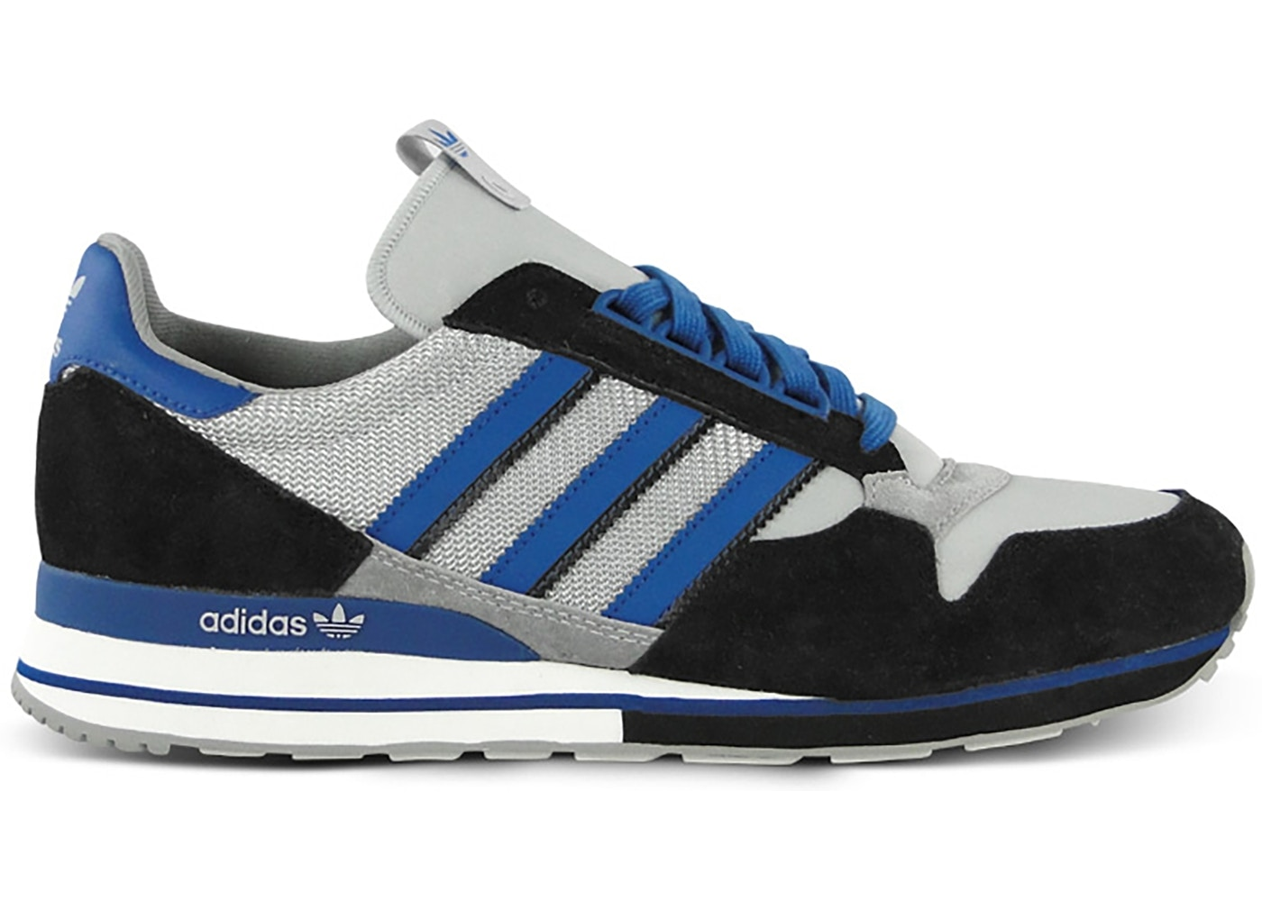 adidas ZX 500 OG Quote