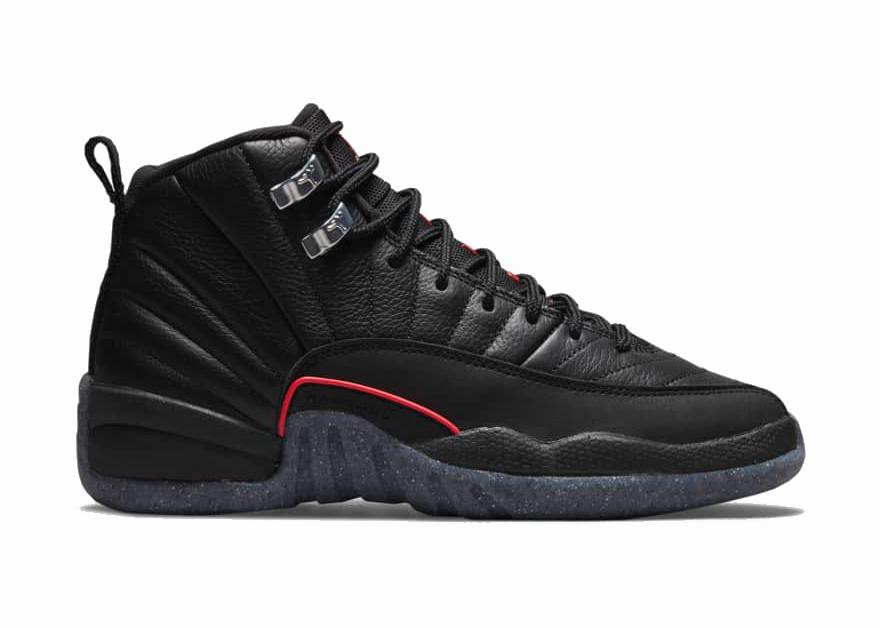 Buy Air Jordan 12 Shoes & Deadstock Sneakers