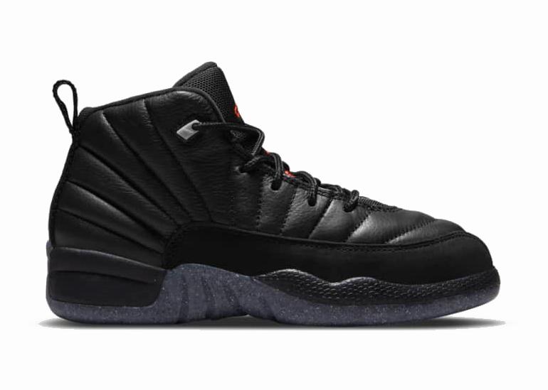 Acheter Air Jordan 12 Chaussures et sneakers neuves