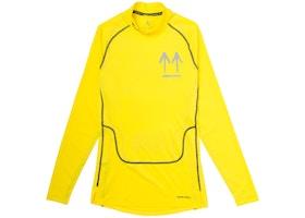 Destierro prisión Afectar  OFF-WHITE Tops/Sweatshirts - Buy & Sell Streetwear